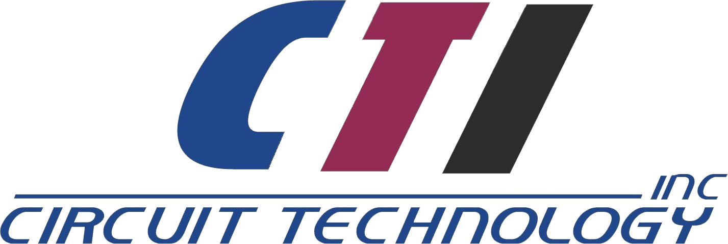 Circuit Tech Inc .Circuit Technology